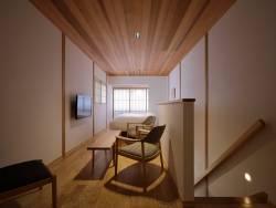 2Fのイメージ(棟ごとに異なるデザインです)