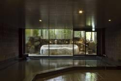 大浴場『熊野湯』